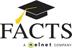 FACTS - Tuition Management